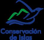 Conservation de Islas
