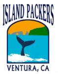 Island Packers